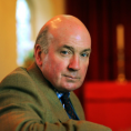 General The Lord Dannatt GCB, CBE, MC, DL