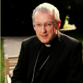 The Right Reverend Declan Lang, Bishop of Clifton