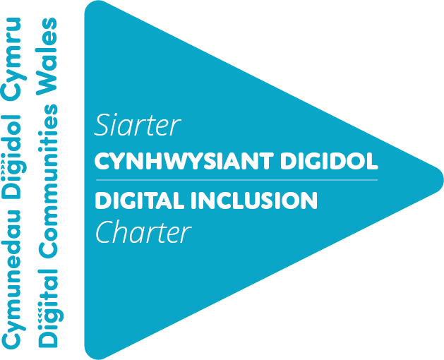Digital Inclusion Charter