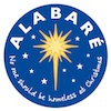 Alabaré - Christian Aid and Support