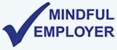 Midful employer